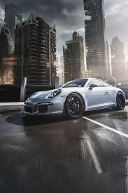 stanced porsche 911 widebody 592 best porsche images on pinterest car cars and dream cars