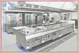 vente materiel cuisine professionnel matériel de cuisine professionnel d occasion résultat supérieur