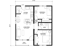 100 home plans for small lots texas tiny homes designs