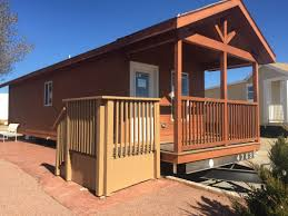 Factoryhome by Factory Home Center Home