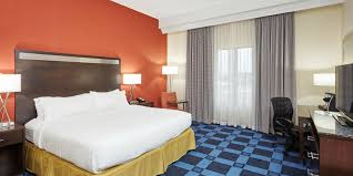 Columbia Mo Zip Code Map by Holiday Inn Express U0026 Suites Columbia Univ Area Hwy 63 Hotel By Ihg