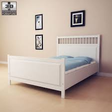 Ikea Hemnes Bed Frame Bed Frame Hemnes Bed Frame Twin Taatsxq Hemnes Bed Frame Twin