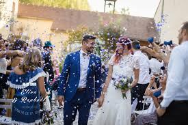 mariage hippie mariage hippie chic manoir de la saigne par l oeil de noémie