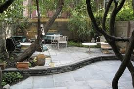 Nyc Backyard Ideas All Decked Out Nyc Rooftop Deck Builder U0026 Landscaper
