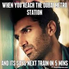 Dubai Memes - when you ask for a discount in dragon mart dubai meme by