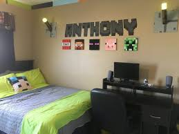 25 best boys minecraft bedroom ideas on pinterest minecraft minecraft bedroom