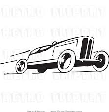 vintage cars clipart usa car clipart clipground