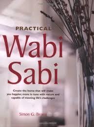 wabi sabi collection on ebay