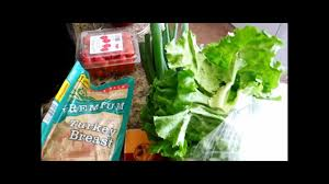 south beach diet phase 1 shopping youtube