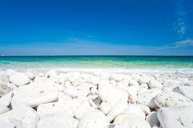 le ghiaie isola d elba vacanze e viaggio sull isola tutte le spiagge dell