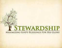stewardship report richardson seventh day adventist church
