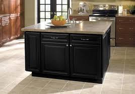 Kitchen Cabinets Reviews Brands Costco Cabinets Small L Shaped Costco Hills Kitchen Costco
