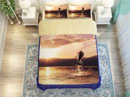 Surfing Bedding Sets Surf Bedding Buythebutchercover