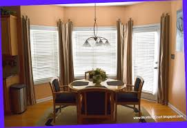 kitchen bay window curtain ideas of kitchen bay window treatments 1398 bay window kitchen curtains