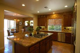 range in island kitchen awesome kitchen exhaust hood stainless steel range island cooktop