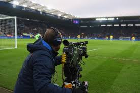 Armchair Supporter Supporters Groups Want Talks With Premier League Over Scheduling