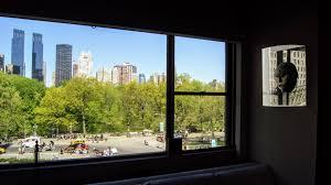 new york luxury real estate for sale christie u0027s international