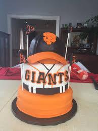 sf giants cake cakecentral com