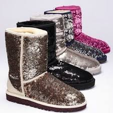 ugg boots sale manhattan 35 best uggs images on uggs shoes and boots