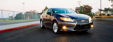 lexus es300 2013 home ace sales company