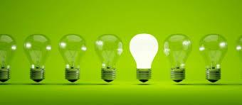 free essential green ideas worth spreading green prophet