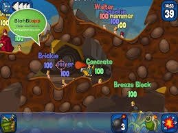 worms 2 armageddon apk 75 best apps screenshots images on app apps and