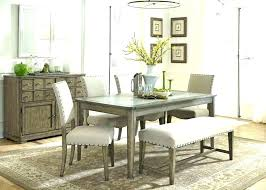 Cheap Dining Room Tables Kitchen Bench Set Kitchen Table Small Dining Table And Bench Set