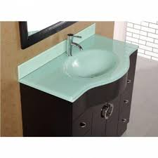 Bathroom Vanity Cheap by Bathroom Vanities Cheap Antique Wooden Bathroom Vanities Without