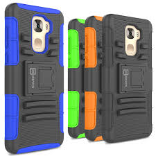 leeco le pro 3 case hexaguard series coveron cases
