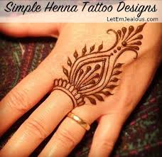 36 best henna designs images on pinterest mandalas beautiful