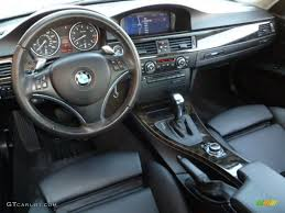 2014 Bmw 335i Interior Bmw 335i All Years And Modifications With Reviews Msrp Ratings