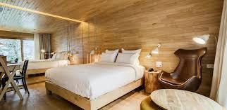 chambre cabane idéale near montparnasse in