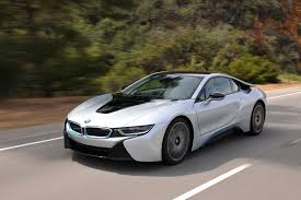 bmw car of the year bmw puts four models on the 2015 european car of the year