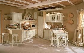 idee arredamento cucina piccola idee arredamento cucina piccola idee arredamento piccolo home