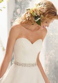 wedding dress belts mori 11056 wedding dress belt madamebridal