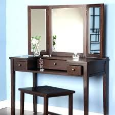 Bedroom Vanity Table Bedroom Makeup Table Image For Bedroom Vanity Table