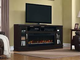 Entertainment Center With Electric Fireplace Electric Fireplaces Entertainment Centers Amusing Modern Electric