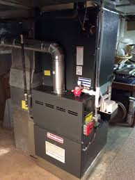 is there a pilot light on a furnace furnace and air conditioning repair in paramus nj