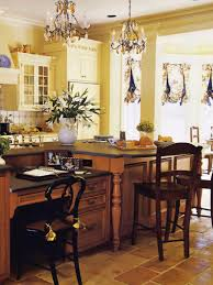 kitchen lighting compelling reasons to hang a chandelier in the