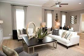 Model Home Interiors Clearance Center Model Home Furniture In Elkridge Md Hum Home Review