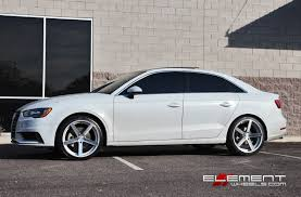 audi a3 wheels and tires 18 19 20 22 24 inch