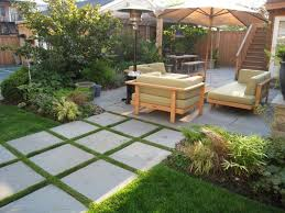 Large Pavers For Patio Large Patio Pavers Creative