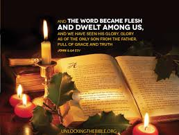 christmas bible scriptures adds immanuel u0027god is with us u0027 to