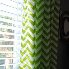 Curtains For Green Walls Green Curtains Yellow Walls Top Curtain Wall Decor Beautiful