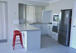 laminated bench tops kitchen cabinets perth cabinet makers