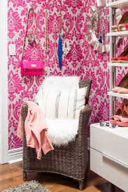 home design trends magazine designer space tranquil home office trends magazine walkin next