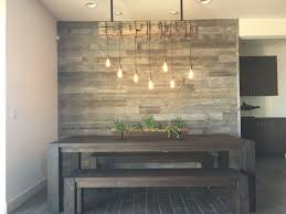 kitchen island color ideas kitchen paint color ideas with white cabinets kitchen accent