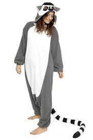 onesies for adults halloween 98 best onesies images on pinterest pajamas onesies and