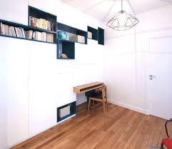 espace bureau mulhouse meuble de bureau sur mesure 6 avec biblioth ques bureaux et am