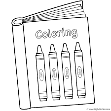 coloring book coloring book truck coloring page and coloring
